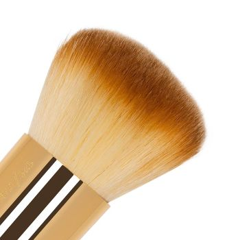 50 Produse Cosmetice Inspired Beauty 17