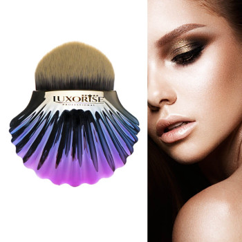 50 Produse Cosmetice Inspired Beauty 15