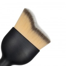 50 Produse Cosmetice Inspired Beauty 14