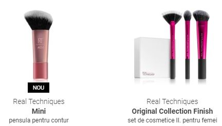 50 Produse Cosmetice Inspired Beauty 10