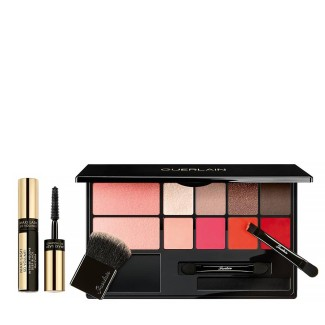 Produse Cosmetice inspired beauty 1